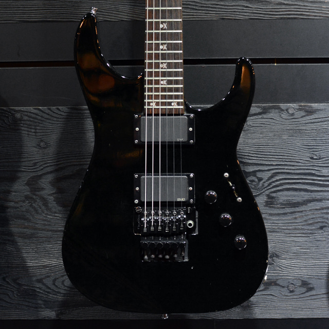 [중고] ESP KH2 MM290 Custom Shop 1995'