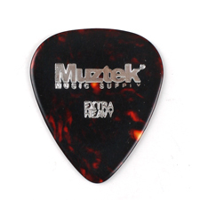 Muztek MPS Extra Heavy (1.20mm)