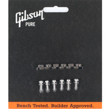 Gibson ABR-1 Replacement Saddle PRBS-010