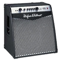 Hughes&Kettner Bassforce XXL(300w)