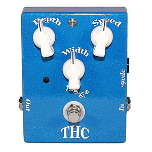 HomeBrew Electronics - THC-Three Hound Chorus