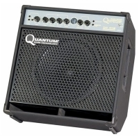 Hughes&Kettner QC-415 (400w)