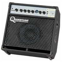 Hughes&Kettner Quantum qc310(250w)