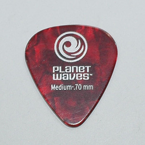 Planet Waves - Celluloid 0.70mm
