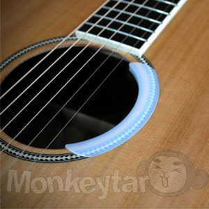 Log - N Sound Hole Guard (사운드홀 가드)