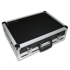 RealCase - HCPL PedalBoard (420 * 320)