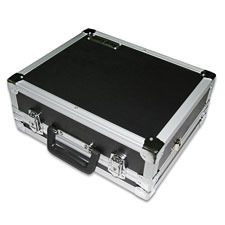 RealCase - HCPS PedalBoard (340 * 270)