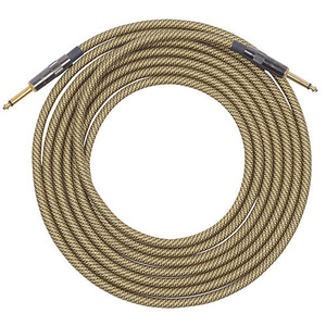 Lava Cable - Vintage Cable 10ft (3m)
