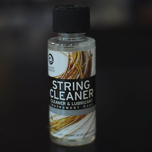 Planet Waves - String Cleaner (PW-STC)