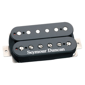 Seymour Duncan - SH-6 Duncan Distortion