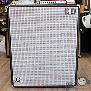 Groove Tube GT-G3 Cabinet