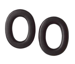 Direct Sound EC25 Replacement Ear Cushions for EX-25