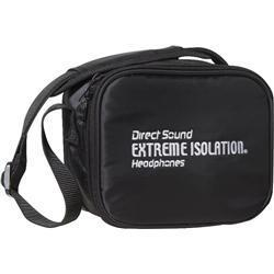 Direct Sound EXCB1 Nylon Carry Bag