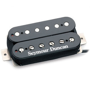 Seymour Duncan - TB-6 Duncan Distortion