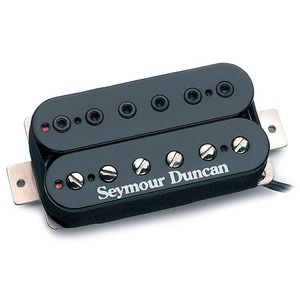 Seymour Duncan - SH-12 George Lynch Screamin Demon