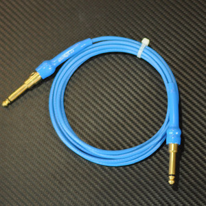 George L's - 155 Blue, Brass Plug , BL Jacket 2m