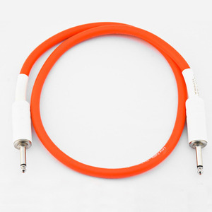 Lava Cable - Tephra Speaker Cable (1.2m)