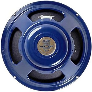 Celestion - Alnico Blue 15W 12-Inch Speaker