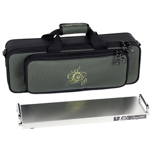 Sun499 - Pedalboard Gigbag set - mini