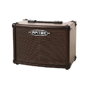 [전시품] Artec - 15W Acoustic Guitar Amplifier
