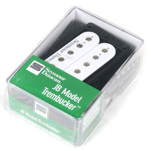 Seymour Duncan - TB-4 JB Model Trembucker