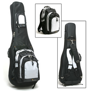 Galli Bass Bag