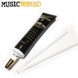 Music Nomad - Tune-It String Instrument Lubricant (스트링 윤활유)
