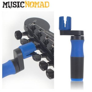 Music Nomad - GRIP Winder 스트링 와인더